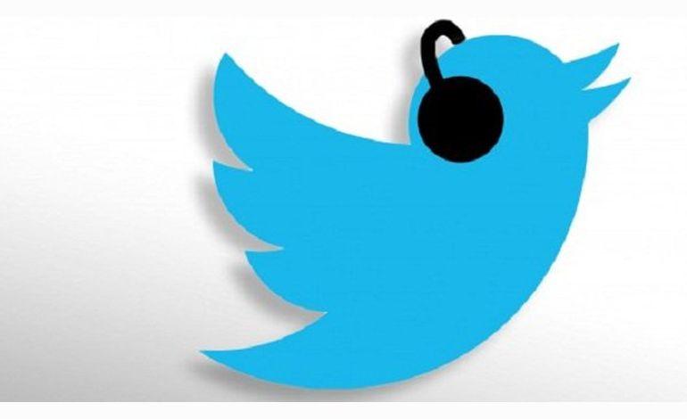 Deezer, Spotify et maintenant Twitter Music