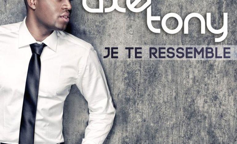 Sorties CD de la semaine : Axel Tony et Michael Bublé