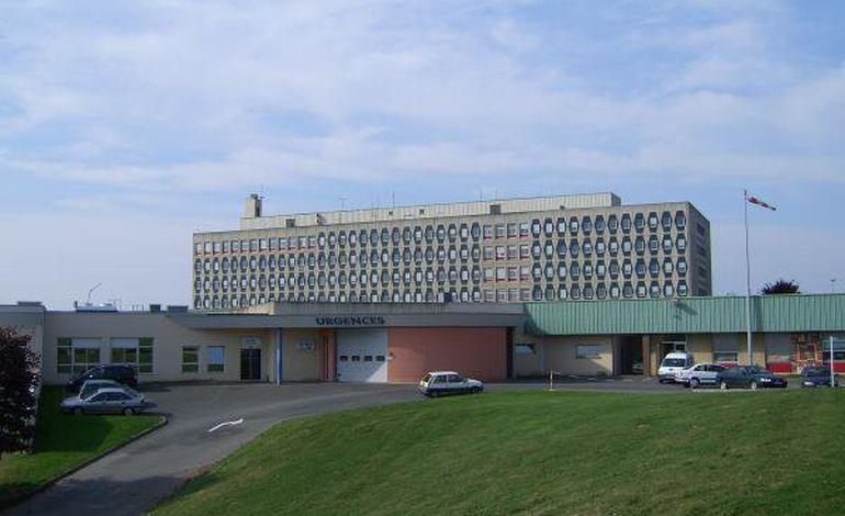 Images pédopornographiques : un médecin de l'hôpital de Flers radié