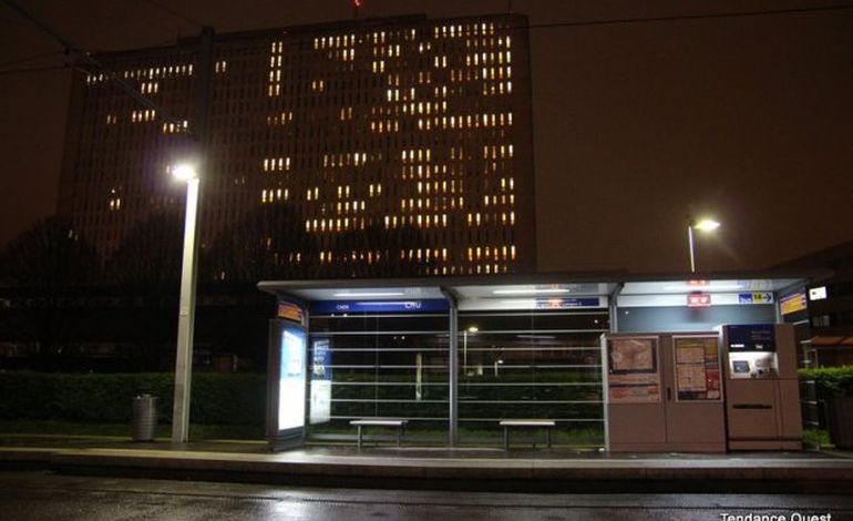 Journée sur la vaccination des voyageurs au CHU de Caen ce mercredi