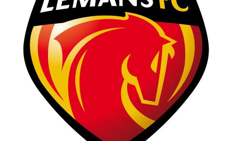 Ligue 2 : Le Mans FC change d'entraîneur