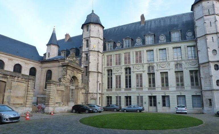 2014, 2015, la fête n'est pas finie pour le tourisme à Rouen et dans sa région