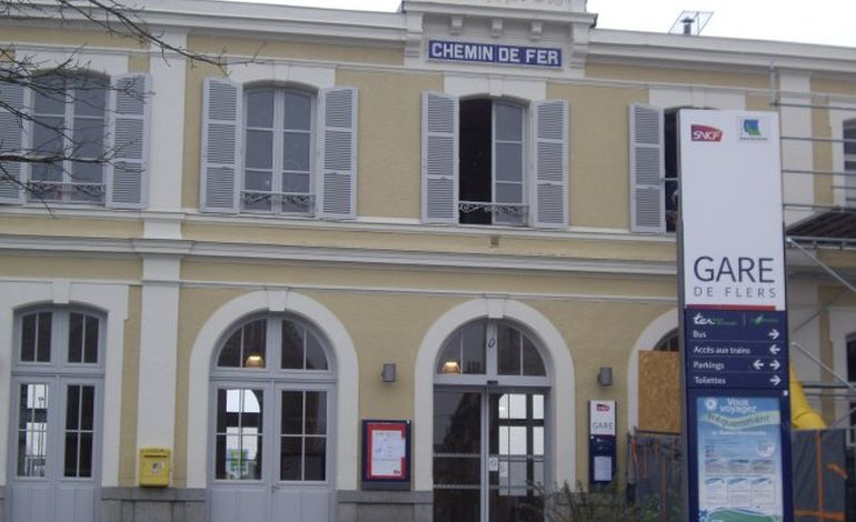 1er mai: un deuxième rassemblement dans l'Orne