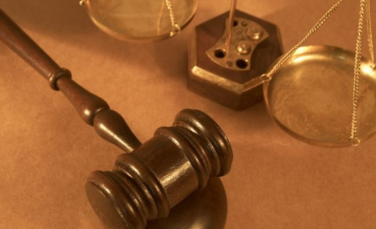 Au tribunal de Rouen : il joue les caïds et rate son coup