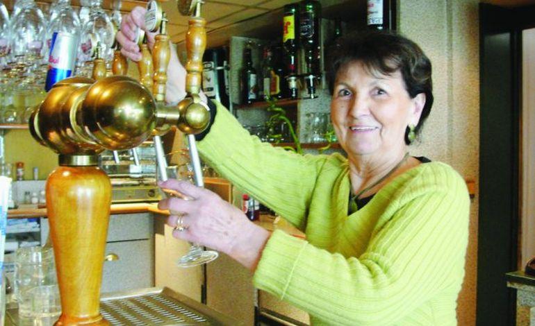 Le bar Laplace fêtera bientôt ses 50 ans
