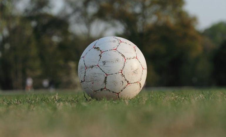 Football, les résultats en CFA et DH