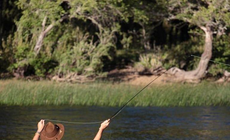 1er mai, deuxième temps fort pour la saison de la pêche
