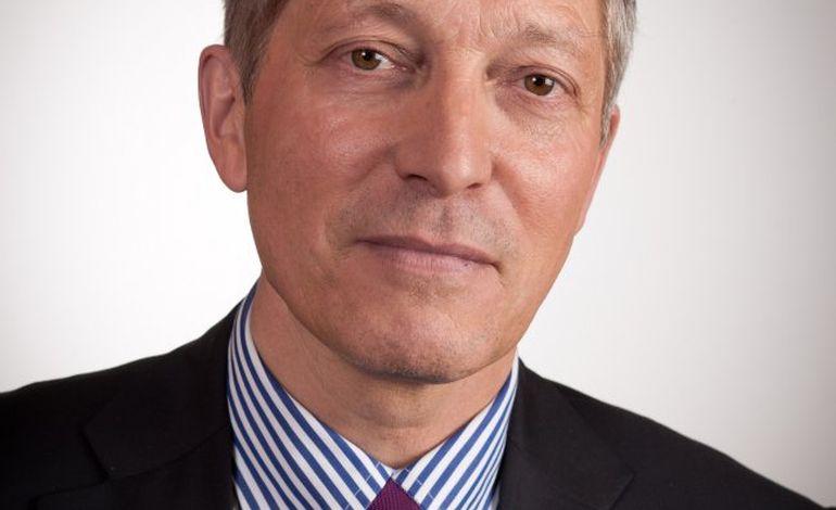 Forains à L'Aigle : Jean Sellier s'explique
