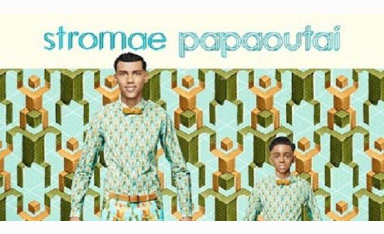 Stromae dit