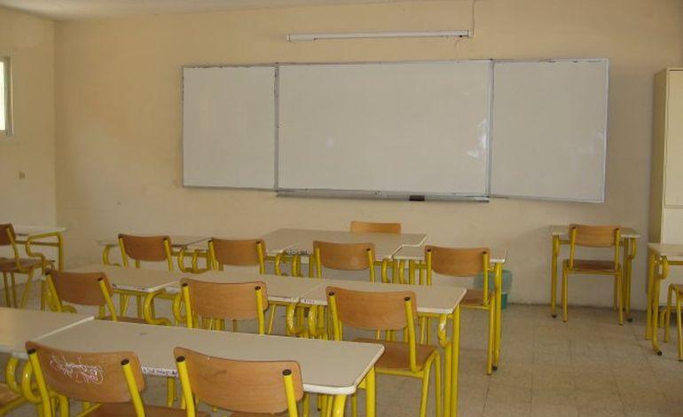 Lycée Cornu à Lisieux : nouvelle commission de sécurité vendredi