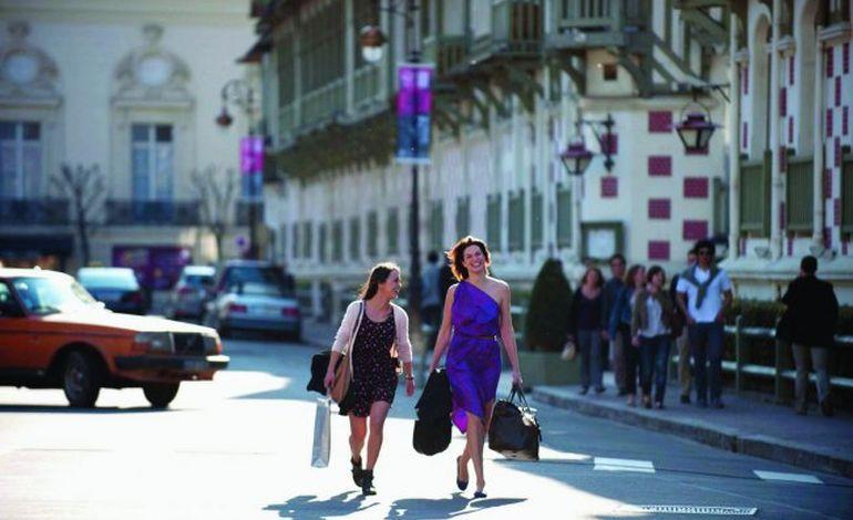 Notre film coup de coeur de la semaine : Hôtel Normandy