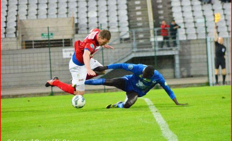 Le FC Rouen peut-il croire au miracle ?