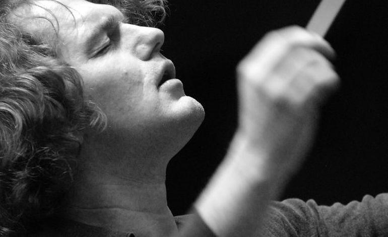 Le seul opéra de Beethoven présenté au Théâtre des Arts
