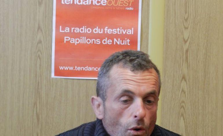 Papillons de Nuit : l'existence du festival n'est pas remise en cause