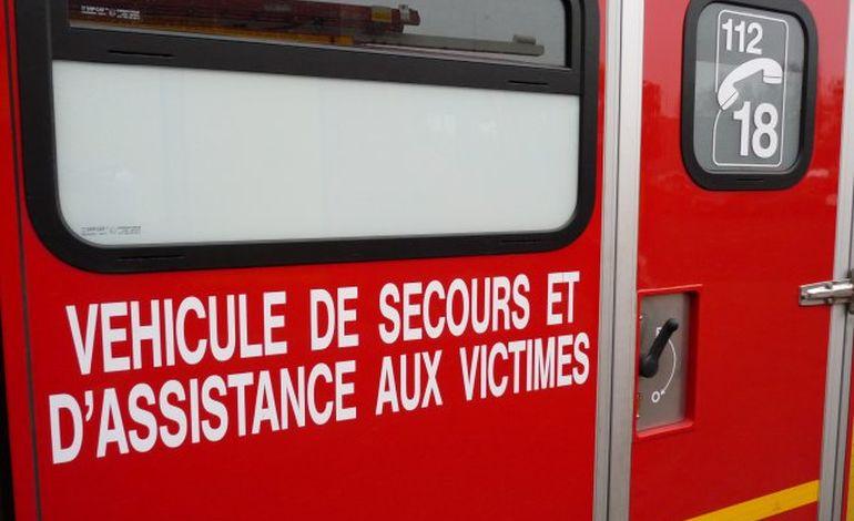 23 personnes intoxiquées à Honfleur