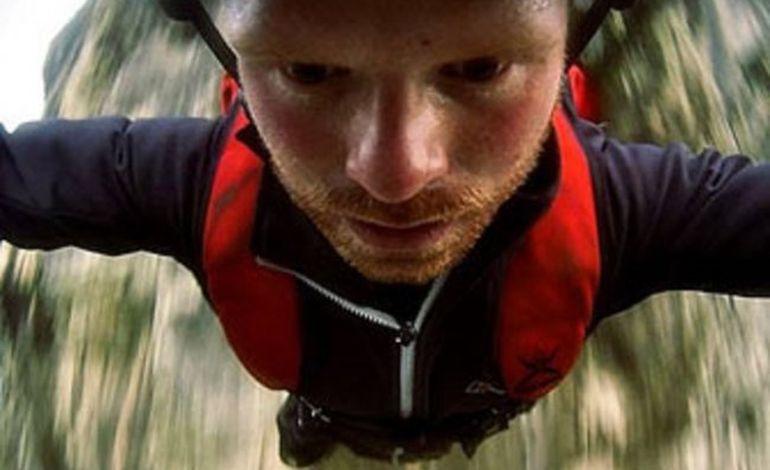 Survivre à une chute de 300 m... c'est possible !