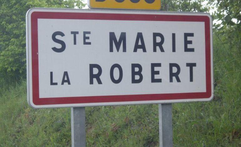 La Communauté urbaine d'Alençon s'agrandit