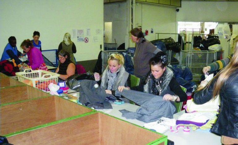 Caen : La Chiffo pourrait disparaître, dès le mois prochain