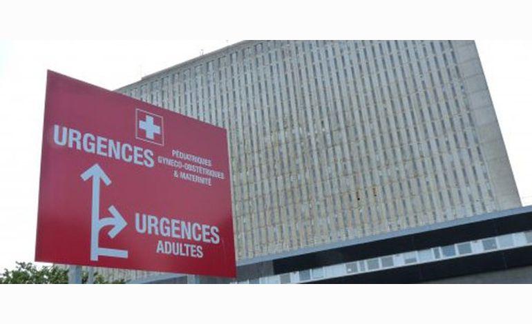 CHU de Caen : l'Etat devra encore intervenir en 2013