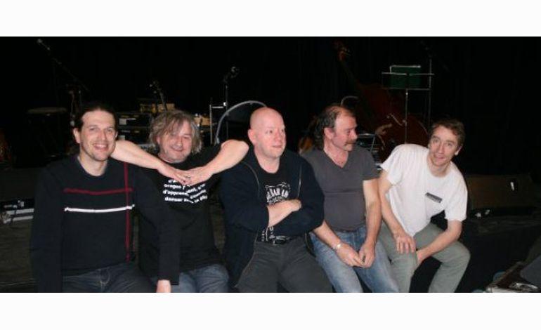 L'Institut Saint-Lô organise sa musique en fête