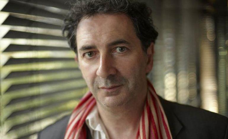 L'Ornais François Morel, prix Raymond Devos 2013