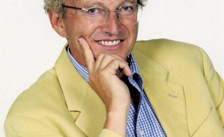 Tendance confidences avec Nelson Monfort