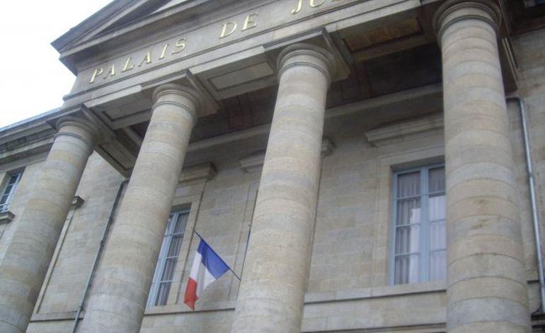 6 ans de prison pour le braquage de Mortagne