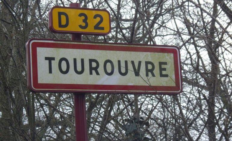 Tourouvre baptise ses rues du nom d'humoristes célèbres