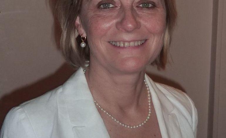 Classement de l'Expansion : Véronique Louwagie dans le top 5 des députés