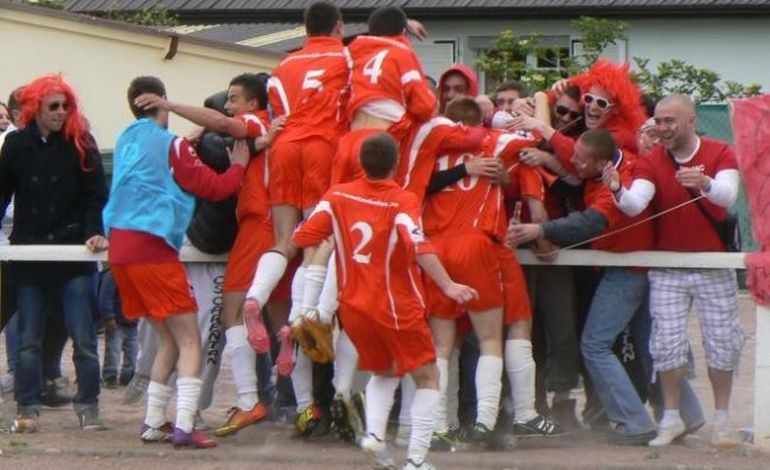 Football régional : l'intégralité du tableau d'honneur 2013 !