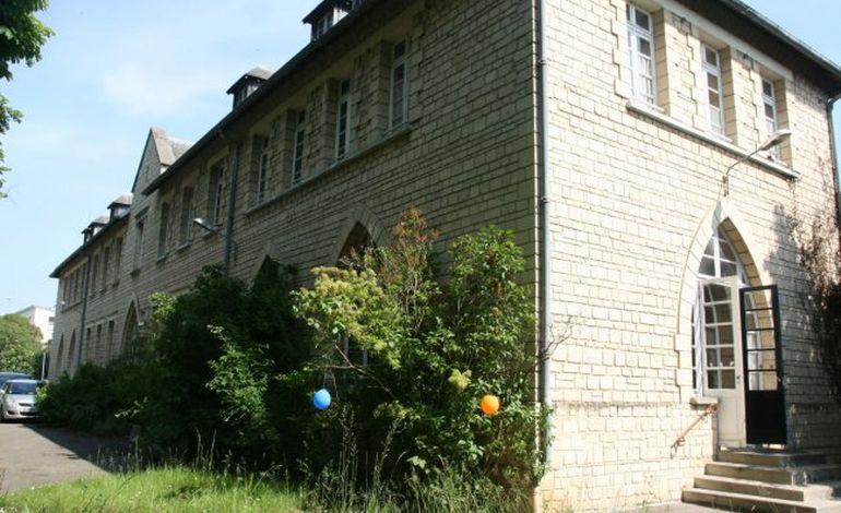 Maisonrelais : un toit pour personnes fragiles à Caen