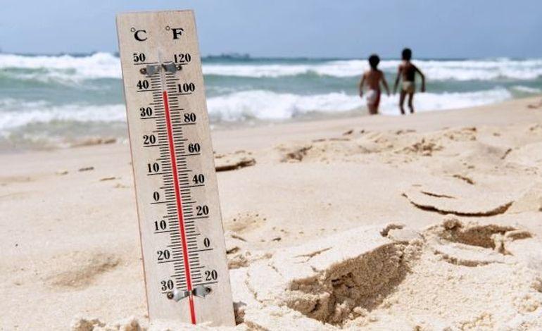 Comment traverser les grandes chaleurs sans encombre