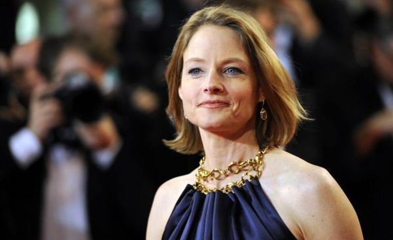 """Jodie Foster participera à la deuxième saison de """"House of Cards"""""""