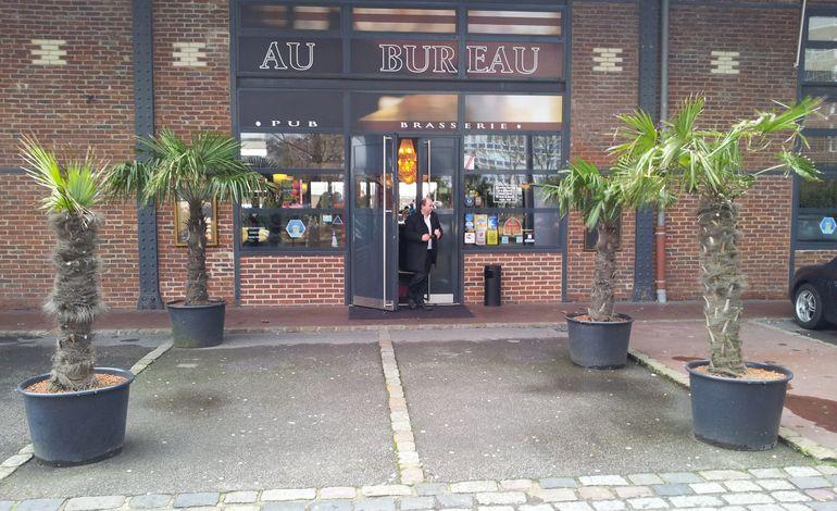 Location bureau rouen m² u bureauxlocaux