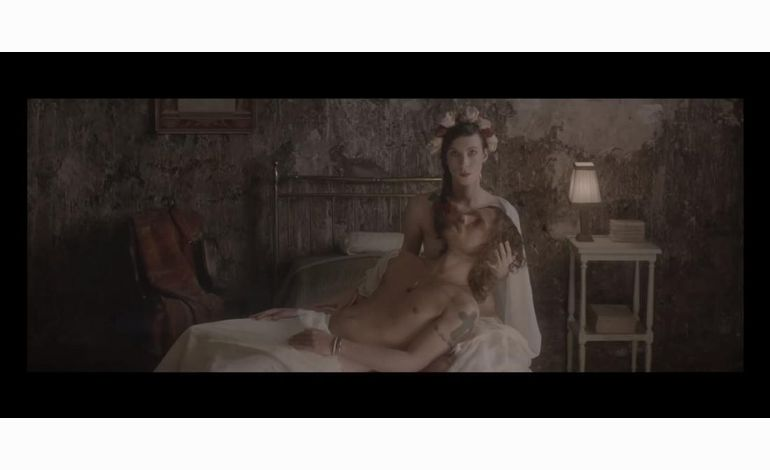 erotica cherbourg