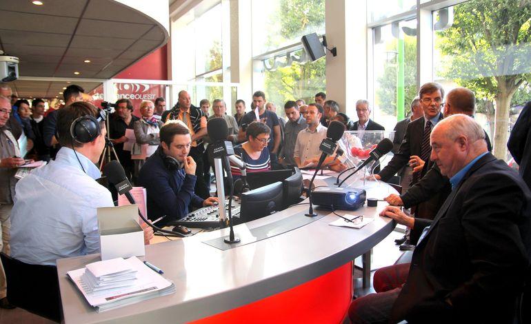 Coupe de france le tirage au sort du 4e tour dans les - Tirage au sort coupe de france en direct ...