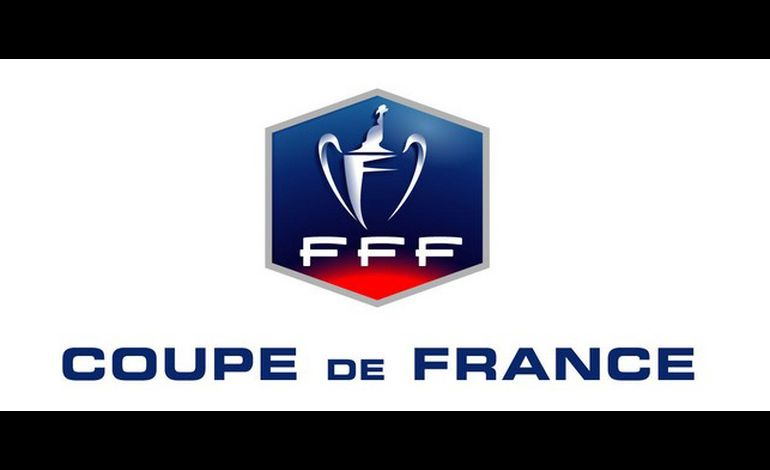 En direct le tirage au sort du 5 me tour de la coupe de france - Coupe de france tirage au sort ...