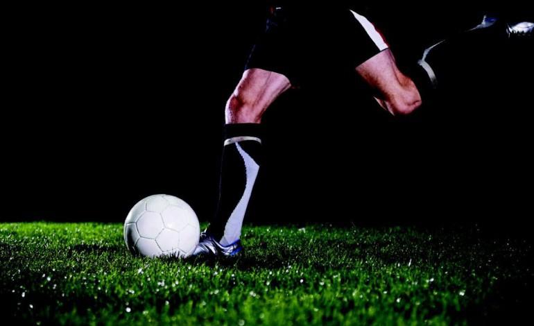 Football 7 me tour de la coupe de france un seul club bas normand reste en lice - Resultat coupe de france 7eme tour ...