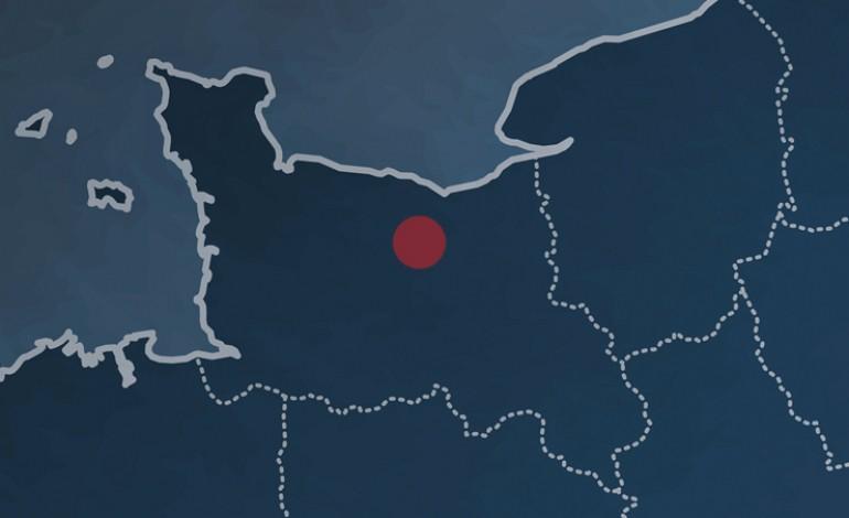 Population, 687 854 habitants dans le Calvados
