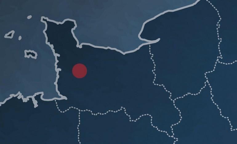 Population, 499 340 habitants dans la Manche