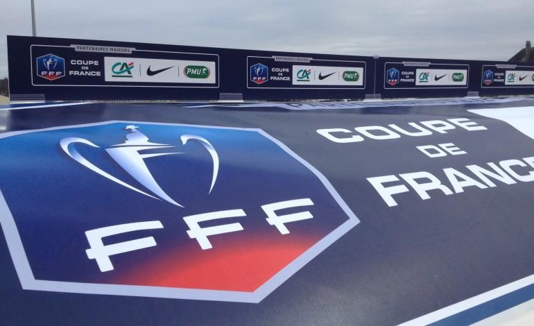 Us avranches fc metz la coupe de france en direct - Match de coupe de france en direct ...