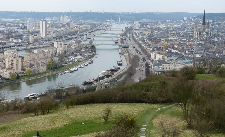 Alerte la pollution en haute normandie - Ligue haute normandie tennis de table ...
