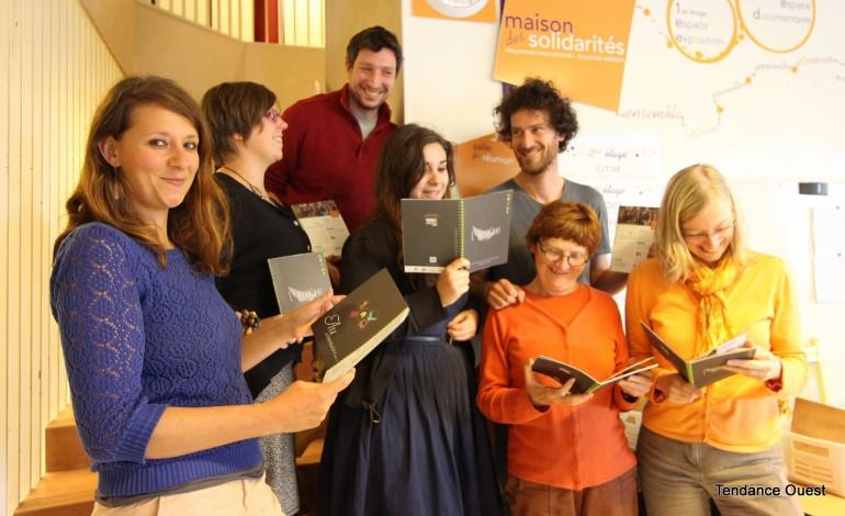 Commerces éthiques à Caen : l'Atypique pour mieux s'y retrouver