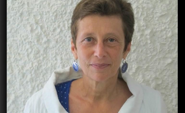 Nicole Klein, nouvelle préfète de la région Normandie