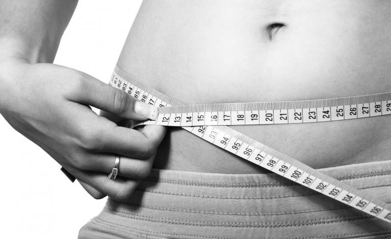 67% des français sont complexés par leur corps.