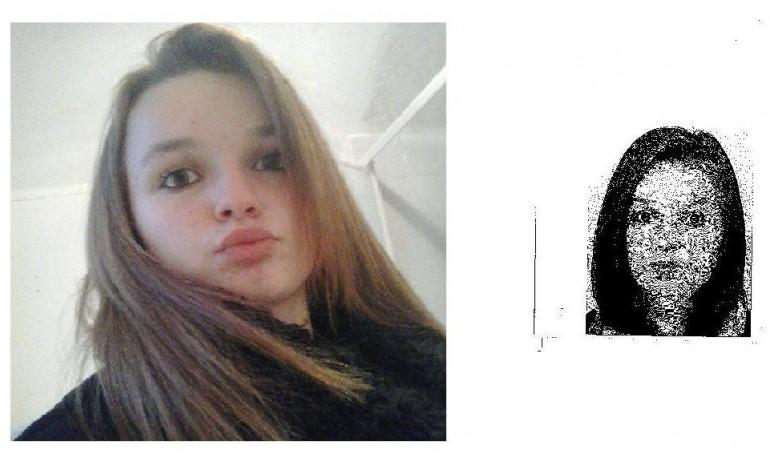 Duclair : les gendarmes lancent un appel à témoins pour retrouver une adolescente en fugue