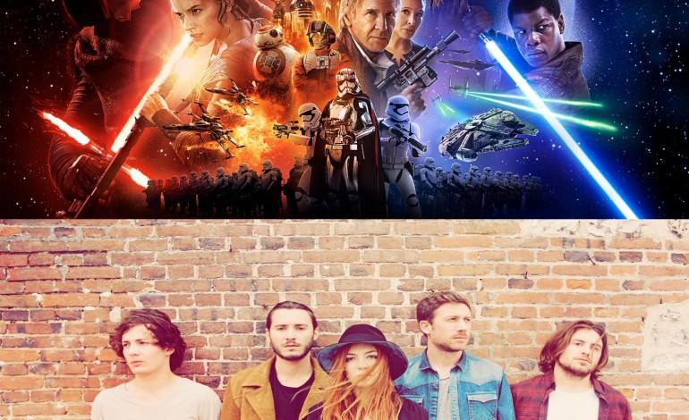 Shake Shake Go et Star Wars dans les cadeaux entre 13h et 16h