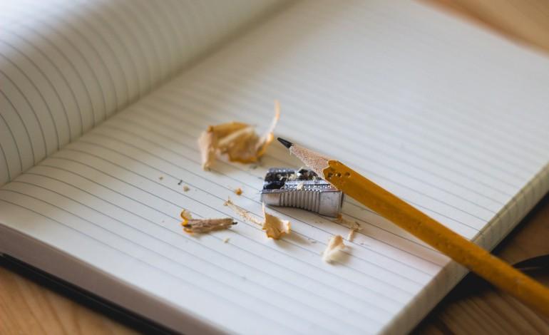 Découvrez cette longue liste de devoirs qu'une institutrice donne à ses élèves