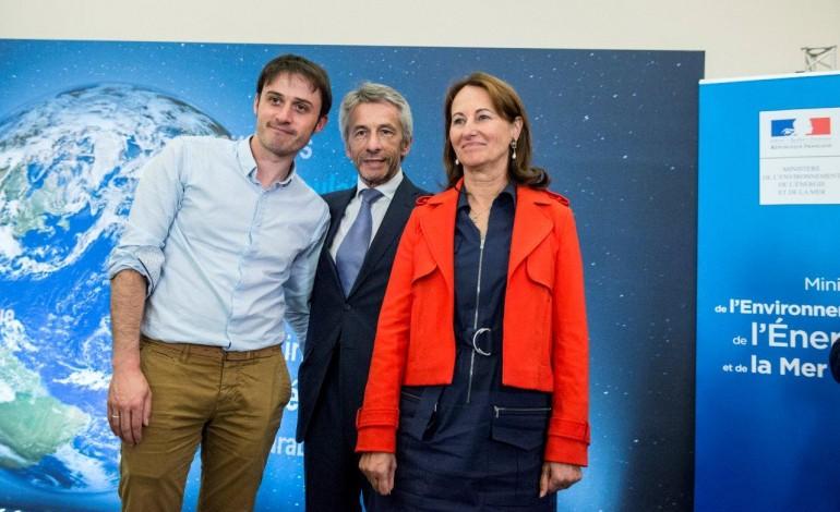 Orne : « Argentan Intercom » labellisé « territoire à énergie positive »