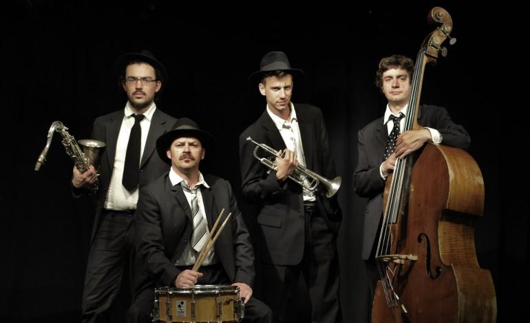 L'histoire du jazz racontée en musique à Caen